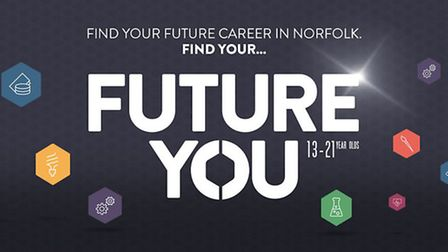 The Future You app is free to download.