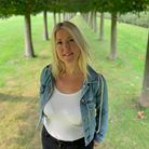Dr Jenni Rant Programme Manager at The SAW Trust based at Norwich Research Park