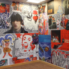 The Ben Kinsella Trust's Choices and Consequences exhibition