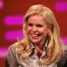 Paloma Faith will be performing at Newmarket next summer as part of her tour