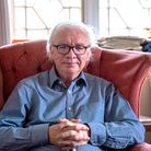 Choral piece to be based on diaries they wrote for Covid-19 patient Professor Peter Johnstone.