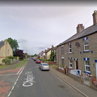 Chapel Road in Attleborough will close for months as gas main renewal work is completed.
