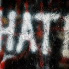 Incidents of hate crime have increased in Suffolk and Essex to the year ending March 2021