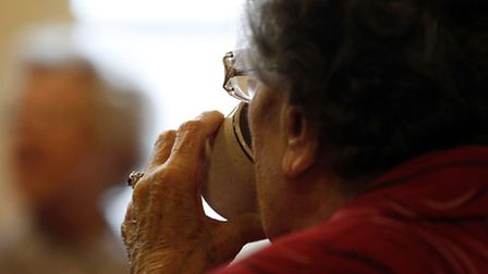 Our Investigations Unit is taking a look at care homes. Photo: Jonathan Brady/PA Wire
