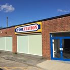 The new Toolstation branch will open in Beccles on October 18.
