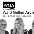Ward Gethin Archer Solicitors is offering free family advice days on Tuesday November 2 and Wednesday November 3.