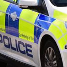 A serious crash involving a lorry has closed part of the A47 at Dereham.