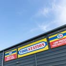 Toolstation is opening a new shop in Newmarket, Suffolk