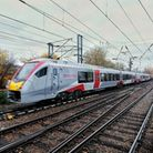 Greater Anglia has halted an Ipswich to Peterborough train at Ely