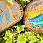 Exmouth's Manor Hotel has launched a Game of Stones