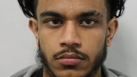 JohalRathour, 18, is described as5ft 8ins tall, with black curly hair and a beard.