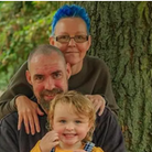 Fundraiser launched for Soham mum Melissa Bullman following cancer diagnosis.