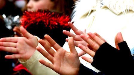 Our columnist argues that sign language should be added to the national curriculum.