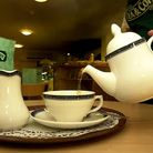 Teapot or teabag? Whats your perfect cuppa?