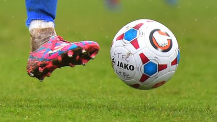 Norwich City Ladies could keep their heads held high at Crystal Palace, despite their heavy defeat.
