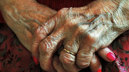 Hundreds of assessments to establish if older people are receiving the correct care have not been do