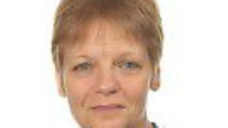 An inquest has opened into the death of Karon Boyce, 57, a school administrator from Thetford.