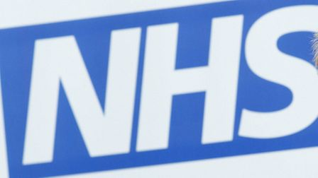 Local NHS bosses have chosen to temporarily suspend new referrals from north, south and central Norf