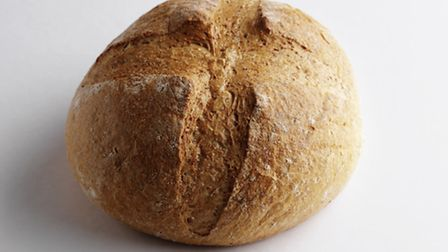 'Bread or Blood': The soaring price of grain was a key ingredient in the 1816 riots across East Angl