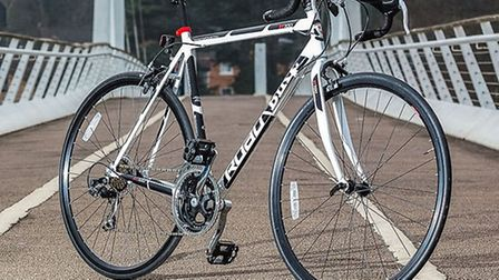 Wilco can help put your on the right road when it comes to choosing the right bike for your needs.