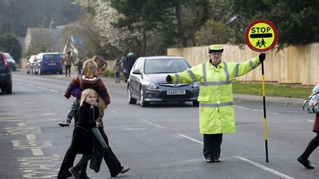 Road safety concerns have been raised on Cromer Road in Overstrand before the latest incident. ARCHI