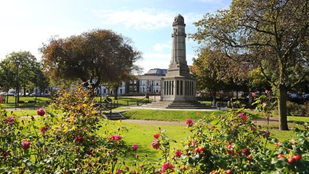 epu marry in norfolk we love norfolk There are beautiful places to enjoy throughout Norfolk, here St