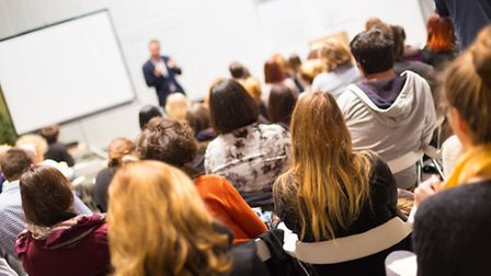The government's plans include a greater emphasis on the quality of teaching.