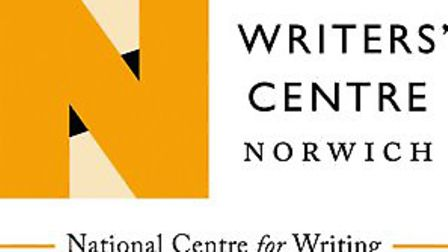 The Writers' Centre Norwich.
