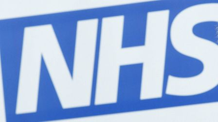 Spending on salaries for senior health chiefs at Norfolk and Waveney's clinical commissioning groups