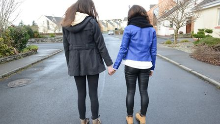 There will be more support for young people in West Norfolk with eating disorders as a result of a f