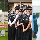 Photos from day two of the Royal Norfolk Show. Photo: Ian Burt/Archant
