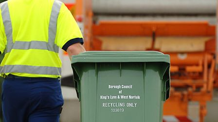 IB-15-Council-Recycling-Featur