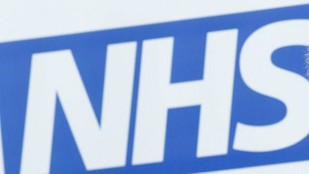 The Norfolk and Waveney public will be asked for their opinion on how and which NHS services should