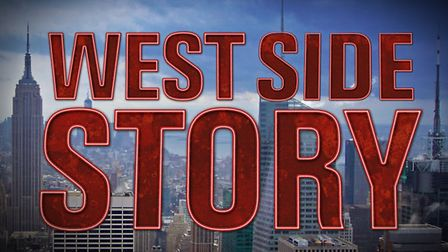 Mixed Voice is to perform West Side Story at Norwich Playhouse in August. Photo: submitted.