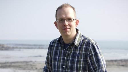 The Many by Wyl Menmuir from Cromer based Salt Publishing has been long listed for the Man Booker Pr