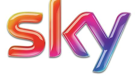 Sky is on the cusp of launching a mobile phone service as it looks to go toe to toe with BT in the m