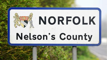 Who said this about Norfolk? Picture: James Bass