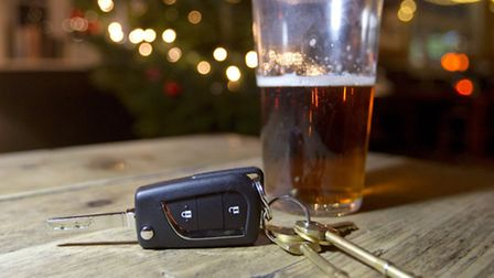 Most people surveyed believed the legal drink-drive limit should be lowered.
