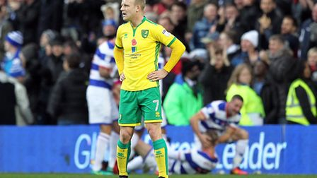Norwich City boss Alex Neil insists fragile confidence can be repaired. Picture by Paul Chesterton/F