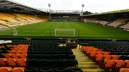 For live coverage of Norwich City v Leeds United go to www.pinkun.com/live