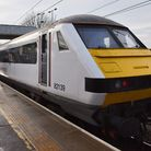 Greater Anglia Abellio's rolling stock is, on average, 27 years old, statistics have revealed. Bylin