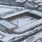 What can you recall from Norwich City's past Christmas and New Year fixtures? Photo: Archant