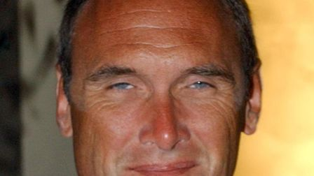 AA Gill died on Saturday aged 62, three weeks after revealing he had the 'full English' of cancers.