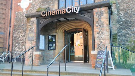 A special charity screening of I, Daniel Blake will be taking place at Cinema City next month. Photo