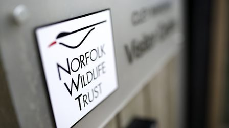 Norfolk Wildlife Trust are currently recruiting for a range of seasonal and part-time roles. Pictu