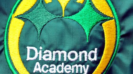 Admirals Academy, Diamond Academy and Norwich Road Academy in Thetford are being transferred to a ne