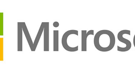 Microsoft is to use more artificial intelligence in its product.