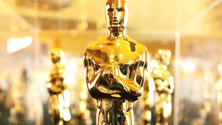 Who will be taking home the Oscar statues in 2017? Picture: Ian West/PA Wire
