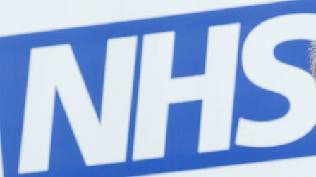 The region's NHS hospitals, mental health trust, ambulance, and community health trust are heading f
