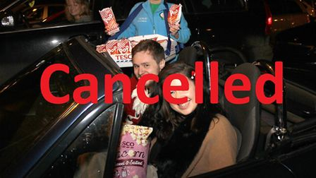 A film screening at another Tesco store in Great Yarmouth has been cancelled. Picture: Tesco